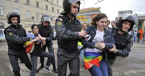 Russland Queere Menschen.jpg