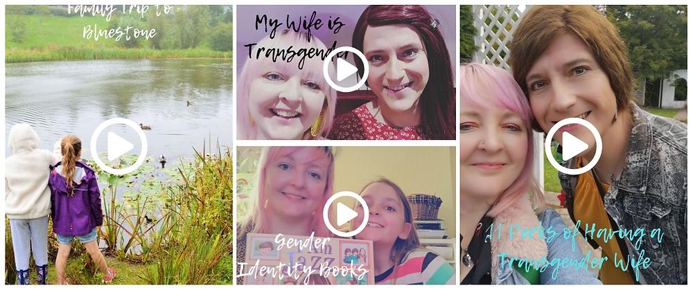 Blogs for LGBTQ Allies
