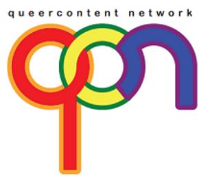 queercontentnetwork e.V. Partnerprojekt.