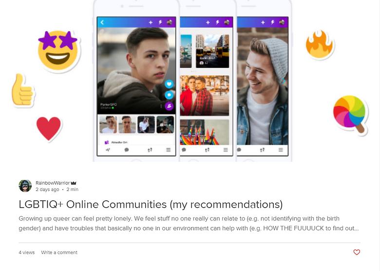 LGBTIQ+ Online Communities.png