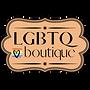 LGBTQ Online Shop Boutique.png