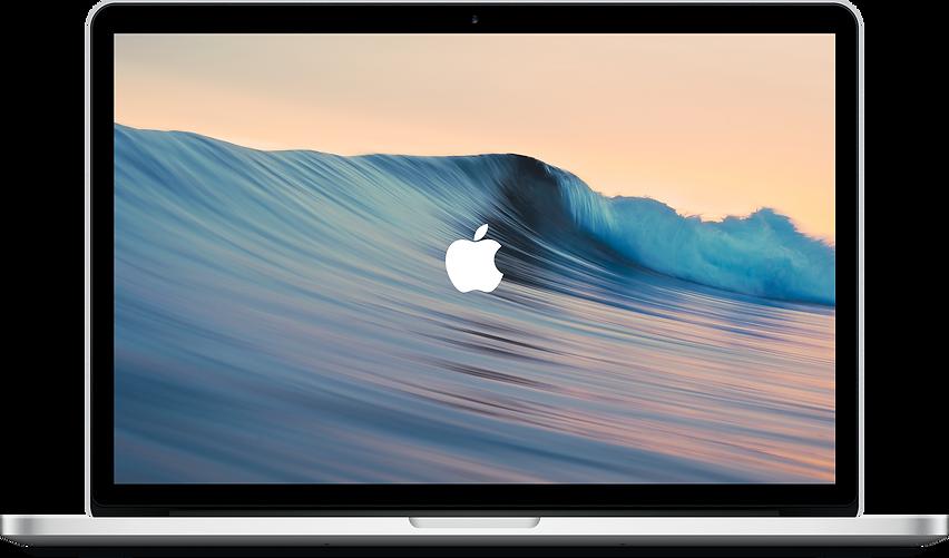 kisspng-macbook-pro-15-4-inch-macbook-air-laptop-apple-notebook-material-5a8641a89f9333.27