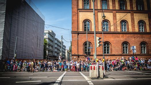 Wix_Block_Firetage_in_München-054.jpg