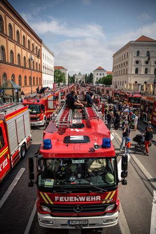 Wix_Block_Firetage_in_München-010.jpg