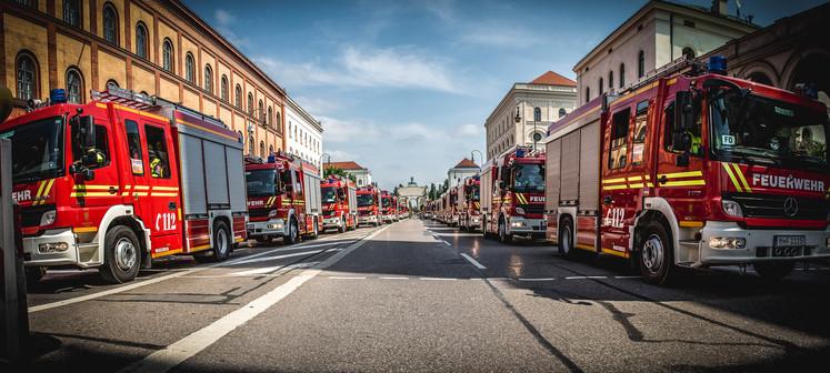 Wix_Block_Firetage_in_München-033.jpg
