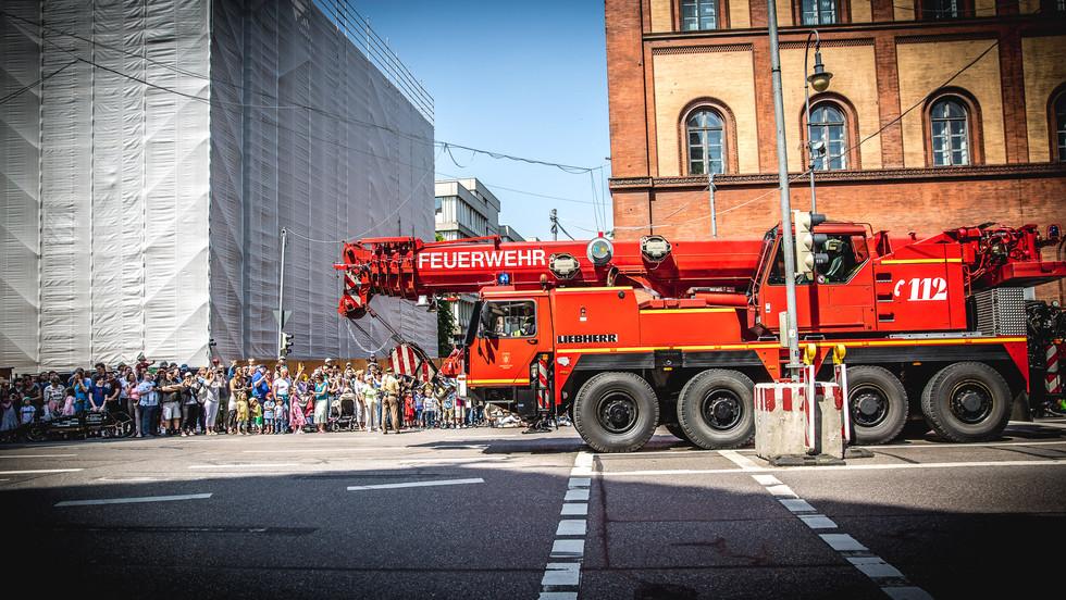 Wix_Block_Firetage_in_München-050.jpg