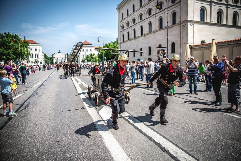 Wix_Block_Firetage_in_München-059.jpg