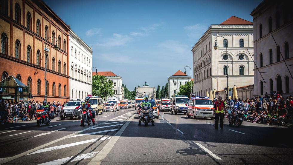 Wix_Block_Firetage_in_München-051.jpg