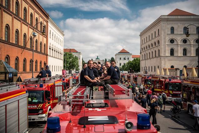 Wix_Block_Firetage_in_München-004.jpg