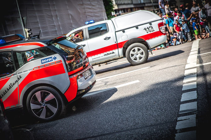 Wix_Block_Firetage_in_München-056.jpg