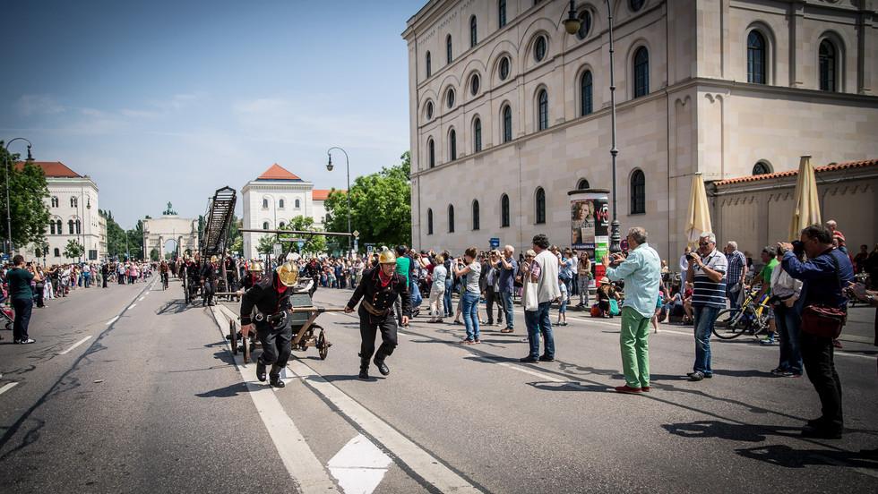 Wix_Block_Firetage_in_München-058.jpg