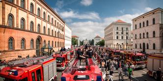 Wix_Block_Firetage_in_München-005.jpg