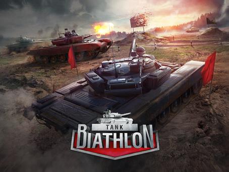 Russian video games market needs high quality advertisement