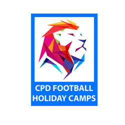 CPD HOLIDAY CAMPS.jpg