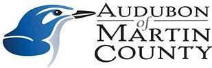 AOMC Header Logo.jpg