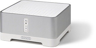 Sonos Connect Amplifier