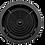 Thumbnail: Speakercraft Profile CRS6 Two