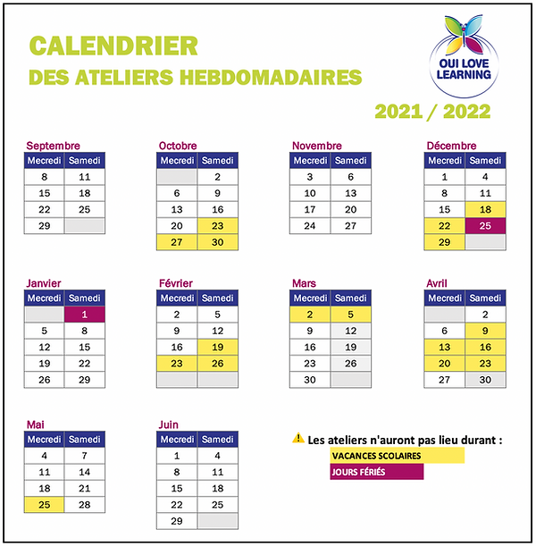 CALENDRIER - ATELIERS HEBDOMMADAIRES.png