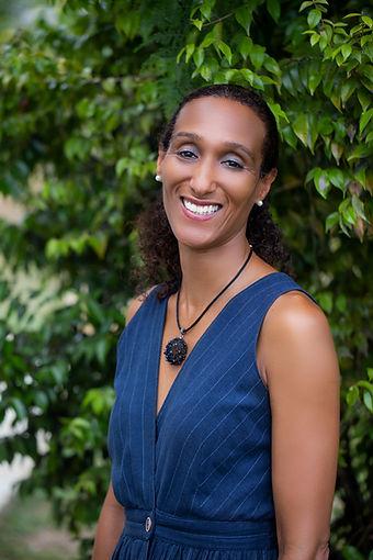 Dominique Dupont.jpg