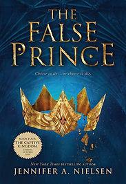 False Prince.jpg