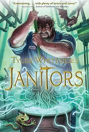 Janitors.jpg