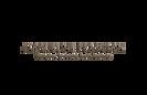 FLOATING PERSONAL BRANDING jfp logo .png
