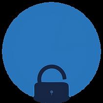 Simbolo UnlockedData-02.png