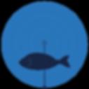 Simbolo AddDataToFishFarm-03.png