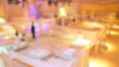 Wedding%20Tables_edited.jpg