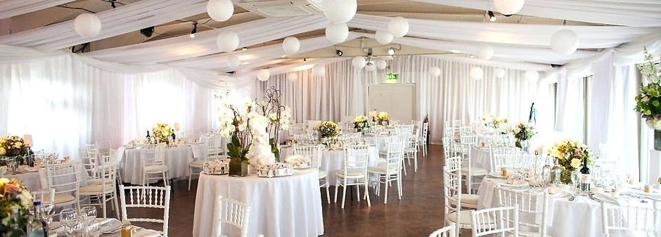 ceiling-draping-for-weddings-linear-hori