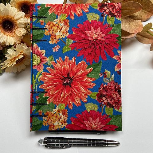 Caderno Chita