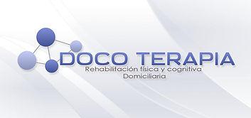 Docoterapia v5.jpg
