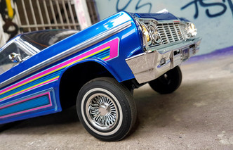 jevries-edition-rc-lowrider-front.jpg