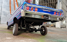 jevries-edition-rc-lowrider-rear-up.jpg