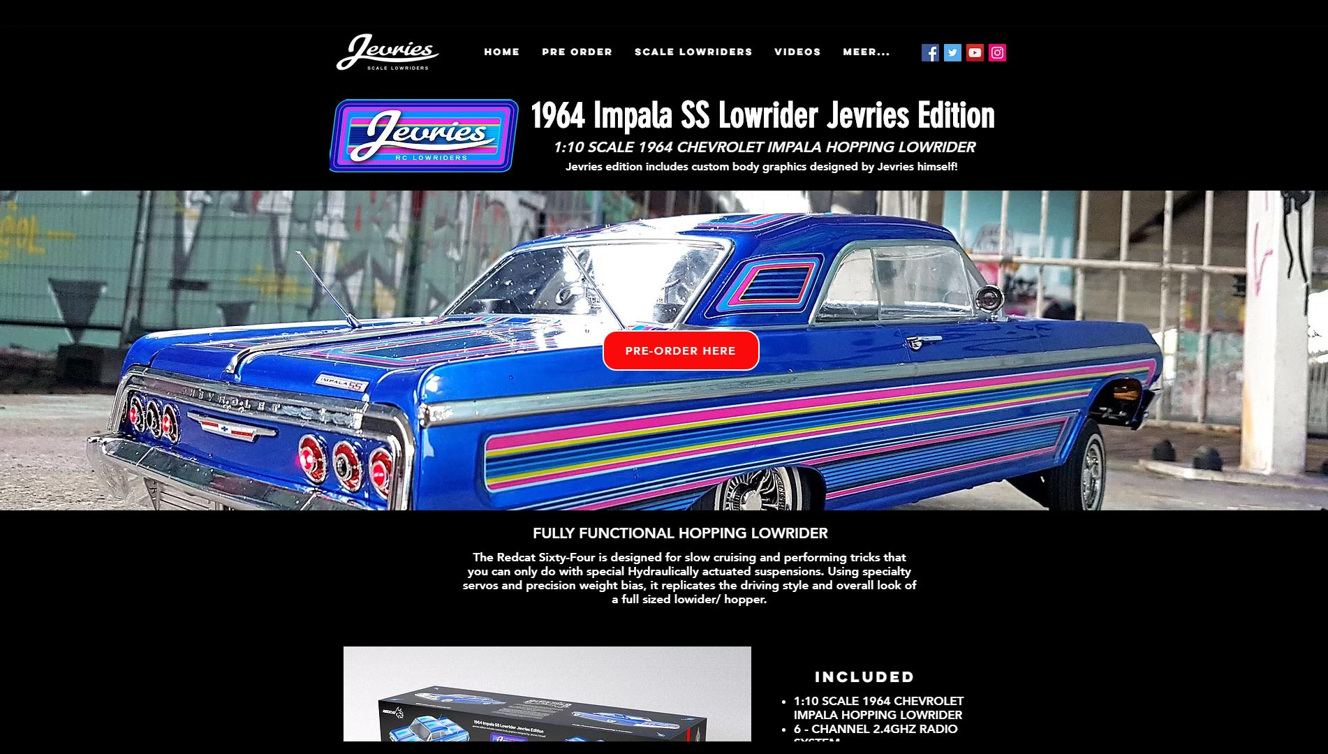 www.jevries.com