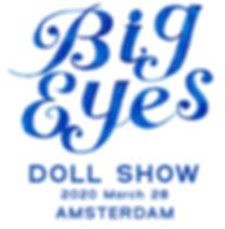 Big-eyes-text-logo.jpg