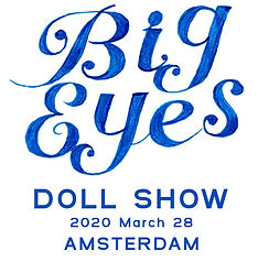 Big-eyes-text-logo.jpg