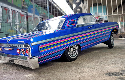 jevries-edition-rc-lowrider-front-up.jpg
