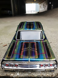 rise-above-64-chevy-impala-8.jpg