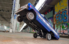 jevries-edition-rc-lowrider-hopping.jpg