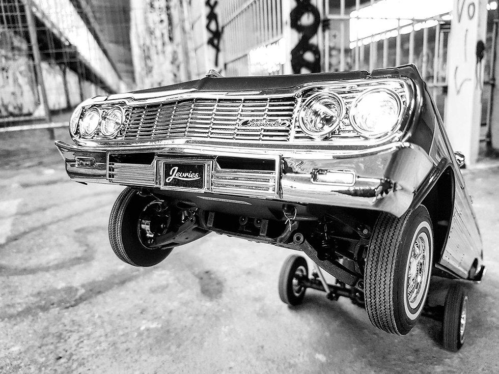 background-hopping-rc-impala.jpg