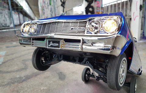 jevries-edition-rc-lowrider-hopping-2.jp