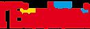 L_etudiant_2014_logo.png