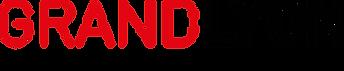 1024px-Logo_Grand_Lyon.svg.png