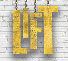 lift-thumbnail.png