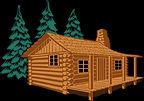 cabin-clipart-cabin-clipart-1.jpg