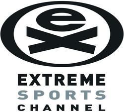 extreme_logo.jpg