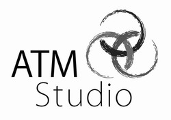 atm_studio_logo_dobre_edited.jpg