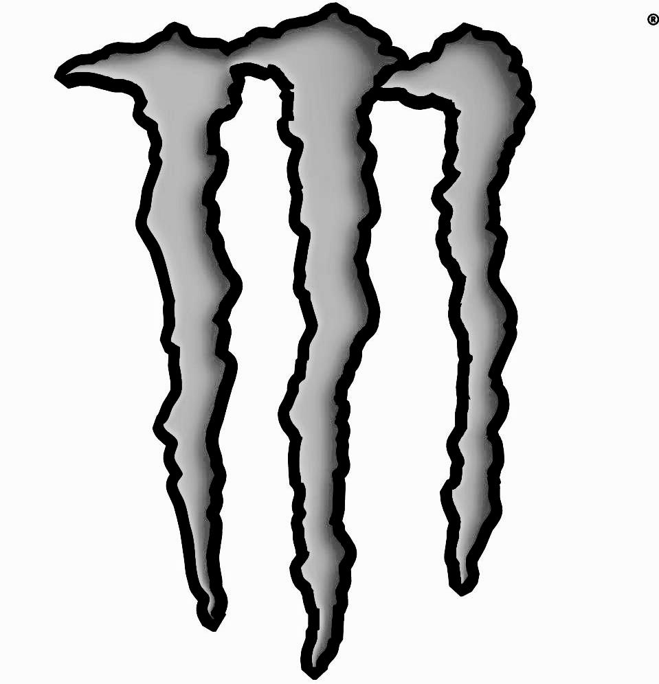 Monster_logo-3_edited.jpeg