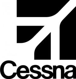 cessna_logo_28381.jpg